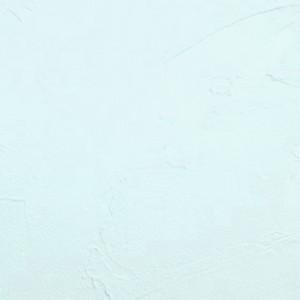 カオリンの壁 パーフェクトウォール(PW-101A/B/C)
