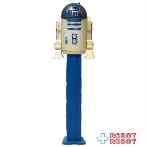 PEZ スター・ウォーズ R2-D2