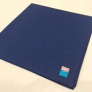 Klub House Handkerchief