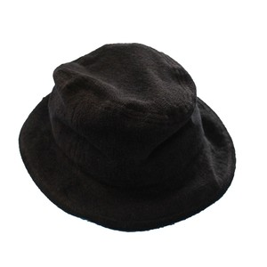 TF HAT(THING FABRICS)