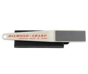 デカダイヤモンドシャープナー D-3