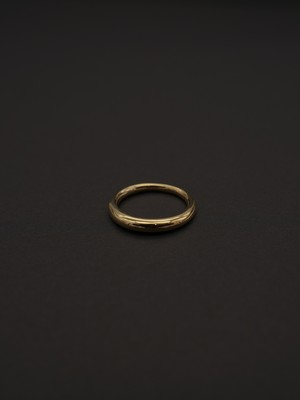classic r ring K14(11/13)