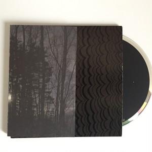 Shizuka Kanata / Divine Hokkaido  -CD-