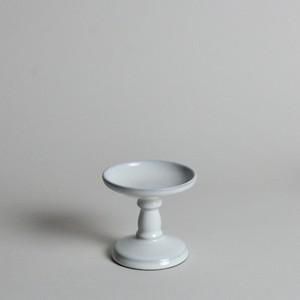 rpm /  高杯(たかつき) 切立 皿なり〈陶器 / 食器 / お皿 / コンポート / ケーキスタンド / アクセサリー 〉