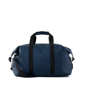 大きいサイズボストンバッグ/旅行/ジムなどおすすめ5色送料無料