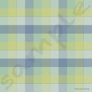 33-g 1080 x 1080 pixel (jpg)