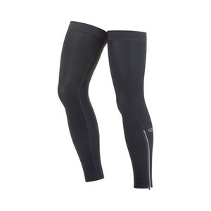 GORE WEAR / C3 THERMO LEG WARMERS