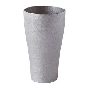 DUNE Beer Cup Silver