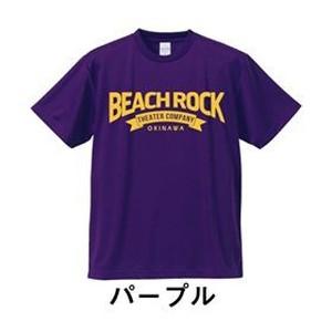 オリジナルTシャツ【パープル】