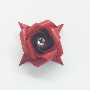 5/1 発売 【父の日】プレゼント! さりげない男性のオシャレプチブローチ