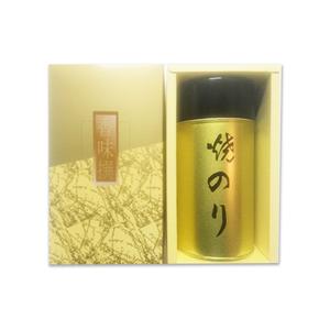 上金缶(全型35枚8切280枚入)