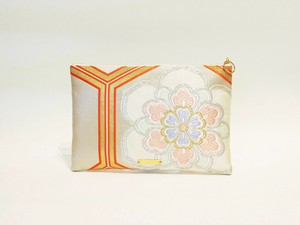 Mini Clutch bag〔一点物〕MC108