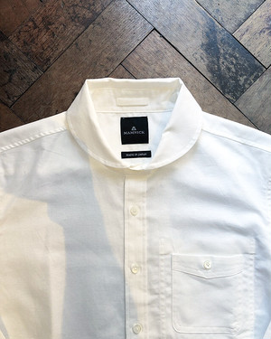 Backtor Shirt