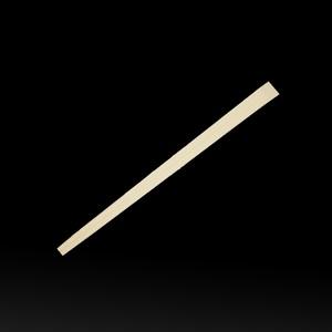 9寸 エゾ天削箸