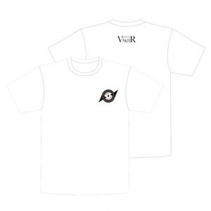 「下北沢VR」Tシャツ
