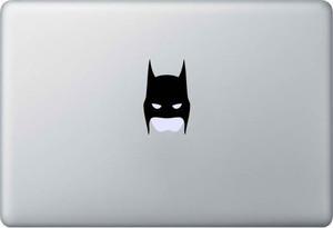 Sticker - Batman for Macbook