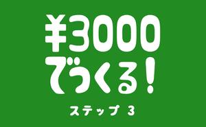 【ステップ3】使用する言語を決定する / 3000円で作る!ホームページHTML&CSSファイルセット(おまけのコメントつき)