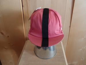 POC / Fondo Cap / Theor Pink