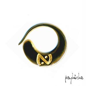 Psykicks / Pierced Earring:3rd / Psy-03