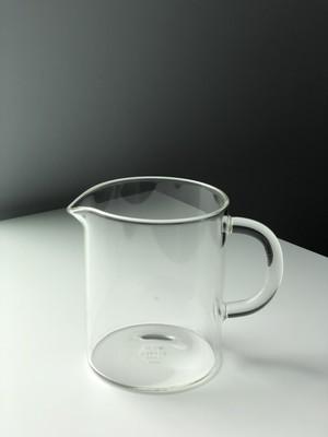 KINTO コーヒージャグ300ml