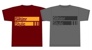Sil[b]erStyle T-Shirts