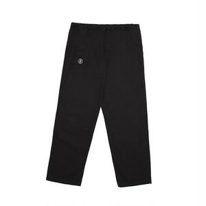 ALLTIMERS YACHT RENTAL PANTS BLACK L