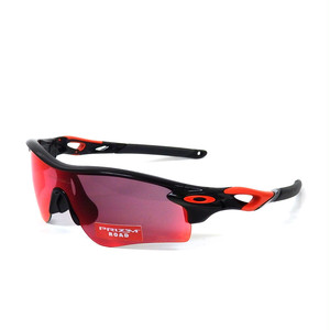 "OAKLEY""RadarLock Path(OO9206-37)"""