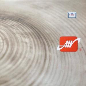 "AIR / Modulor Mix[中古12""]"