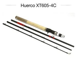 フエルコ XT605-4C