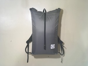 "【受注生産品】POP HIKER Simple Pack ""MYOG"" Kit"