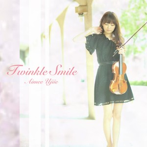 【 CDシングル 】 Twinkle Smile