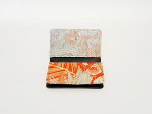 Card case〔一点物〕CC005