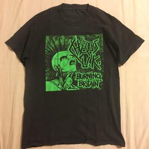8周年半額セール 古着 00's CHAOS U.K. Tシャツ