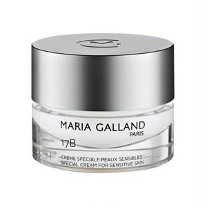 マリアギャランクリーム17B (50ml)●敏感肌用保湿クリーム
