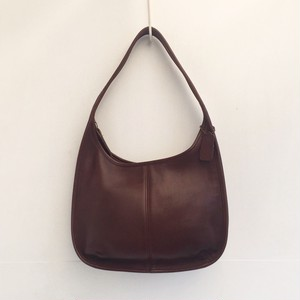 OLD COACH one shoulder bag