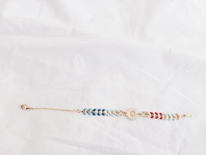Reina -Bracelet-