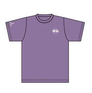 Tシャツ(中学生用)