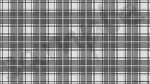 29-z-5 3840 x 2160 pixel (png)