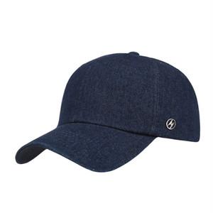 HATS-ON(ハッツオン) CAP FREE(55~59cm)  8133