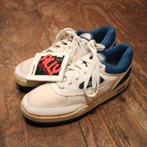 80s tennis shoes