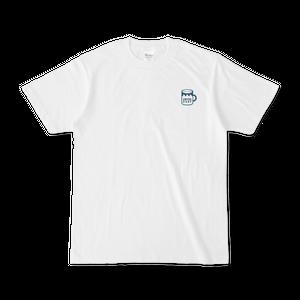 COFFEESURF ロゴTシャツ