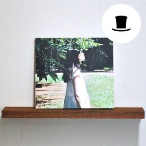 うたたね「うつくしいもの」ミニアルバム(CD)