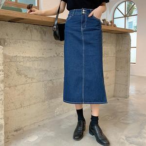 skirt RD2101