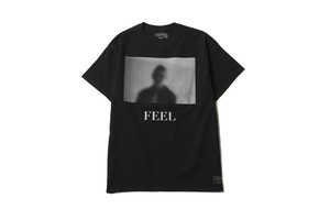 FEEL-T  BLACK  / SUNDINISTA EXPERIENCE