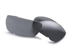 CDI用交換レンズ / ミラーシルバー  (740-0187)