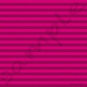 39-i 1080 x 1080 pixel (jpg)