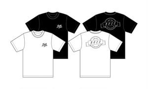 BRCS T-Shirt