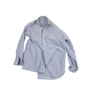 天麻 Tian Ma Shirt  / MIAO BLUE