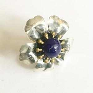 【Vintage accessory】no.291 ring