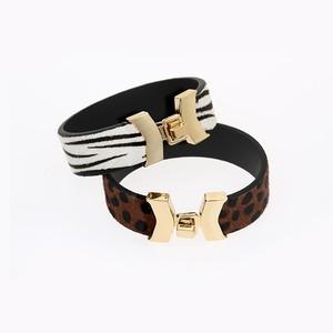 Harako Animal Bracelet